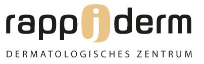 https://www.rappjderm.ch/wp-content/uploads/2018/09/logo-rappjderm-2x.png